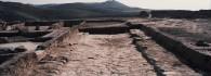 Excavaciones arqueológicas del Museo en la Colonia Celsa