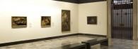 Artistas aragoneses. Sala 22.
