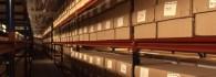 Colecciones. Incremento