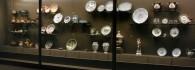 Historia de la cerámica. Sala 1.