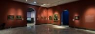 Sala 14. Barroco. Foto J.Garrido