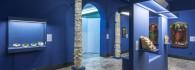 Sala 12. Renacimiento. Foto Javier Romeo