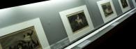 Sala 17. Goya. Obra gráfica.