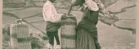 Fotografía. Eduardo Cativiela. 1903. Ansó (Huesca). Inv. 36295.