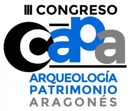 Logotipo III CAPA