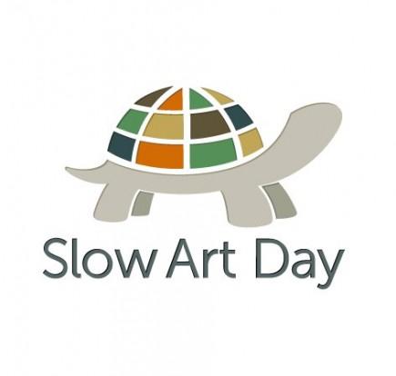 © Slow Art Day