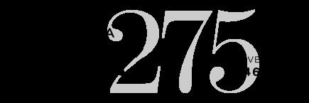 1_GOYA275_logo_positivo