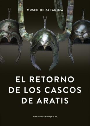 Cartel-Aratis-v2
