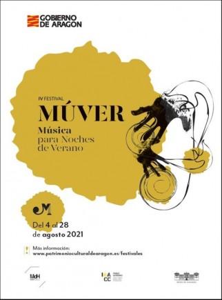 Cartel Muver21