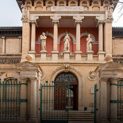 historia-museo