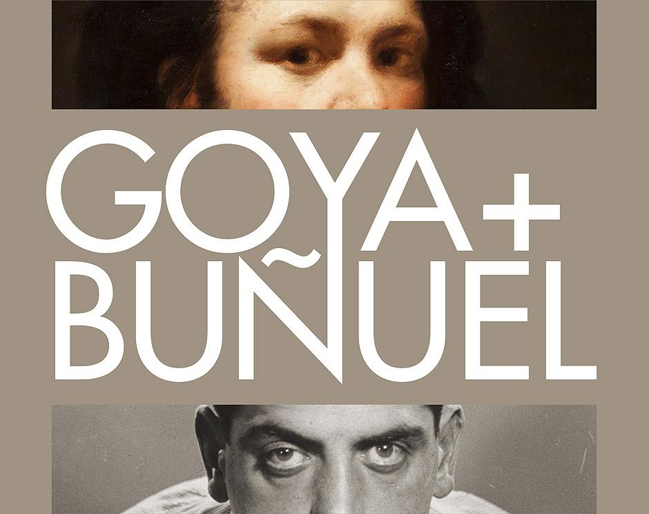 Goya-Buñuel